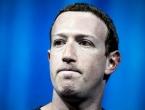 Facebook nekim tvrtkama dopustio poseban pristup korisničkim podacima