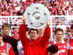Četverostruki prvak Njemačke ispao u treću nogometnu ligu!