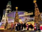 Njemačka: Mjere zatvaranja vjerojatno do Božića