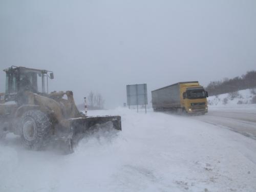 AccuWeather: Europa okovana ledom, za Balkan drugačija prognoza