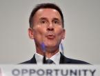 Britanski ministar optužio Rusiju za kibernetičke napade