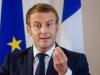 Francuska uvodi lockdown, kreće od petka