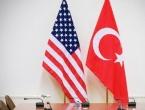 Trump izgubio strpljenje, uvodi sankcije Turskoj