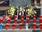 NAJAVA: Paljenje svijeća za žrtve Vukovara i Škabrnje u Prozoru