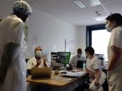 Imigranti liječnici, čistačice i trgovci u Francuskoj dobit će državljanstvo