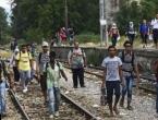 BiH zbog migrantske krize prijete epidemije i zaraze