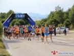 4. Ramski polumaraton 2021. - Upute za natjecatelje i građane