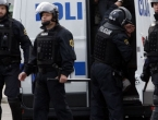 Krvoproliće u Izoli: Manijak ubio doktora i ranio dvojicu policajaca, njega ubili dok je bježao