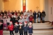 FOTO: Sveti Nikola u Prozoru