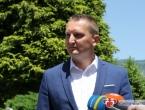 Grubeša: ''BiH će od Srbije tražiti izručenje migranta osumnjičenog za ubojstvo u Sarajevu''