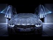 Istražitelji upali u BMW