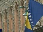 """Bez dogovora u slučaju """"Sejdić-Finci"""", EU suspendirao pomoć"""