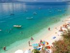 Hrvatska danas nadmašila ukupan broj noćenja turista iz prošle godine