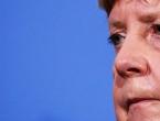 Merkel: Cjepivo AstraZenece je sigurno, ali ja se njime ne bih cijepila