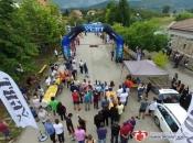 Na 2. Ramskom polumaratonu očekuje se oko 600 natjecatelja