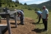 FOTO: Uređenje spomen obilježja na Maglicama
