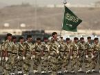 SAD prodale Saudijskoj Arabiji program vojne obuke vrijedan 750 milijuna dolara