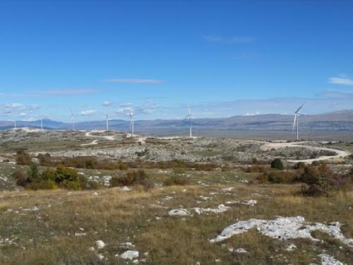 VE Mesihovina: Jedini u BiH proizvode el. energiju isključivo iz obnovljivih izvora