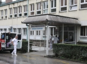 Žena iz Žepča optužena da je namjerno širila koronavirus