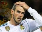 Bio je najskuplji igrač svijeta, a sad ga Real tjera iz Madrida