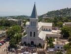 Javila se banda s Haitija koja je otela 17 misionara