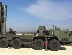 Turska potpisala sporazum za nabavku ruskih protuzračnih raketa S-400