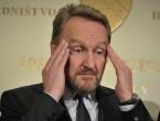 Izetbegović tvrdi da nije urgirao za posao u Elektroprivedi BiH, dokazi govore da laže