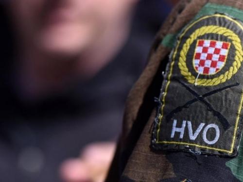 'I Džaferović zna da je ABiH pobila i protjerala više Hrvata, nego HVO Bošnjaka'