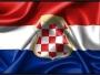 FILM: Herceg-Bosna - Od Zajednice do Federalne jedinice