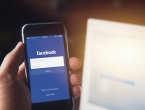 Imate problema s Facebookom? Niste sami