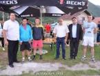 """Održan malonogometni turnir """"Dobrošin 2014"""" pod pokroviteljstvom HDZ 1990"""