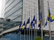 U institucijama FBiH Bošnjaka triput više od Hrvata, a dvaput više na vodećim pozicijama