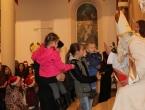 FOTO: Sv. Nikola u Prozoru