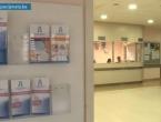 Zašto pacijenti u HNŽ ne mogu ''sa knjižicom u privatnika''?