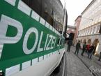 Strava u Njemačkoj: Pronađeno sedam mrvih beba u kući