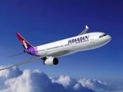 Zrakoplov poletio u 2018., a sletio u 2017. godini
