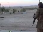 Otkriveno tko je od pada spasio grad Kobane