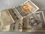 Raspoređen novac od cestarina