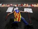 Katalonija bi mogla dobiti širu autonomiju?