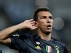 Kakav Ronaldo, hrvatski as vuče Juve na startu sezone