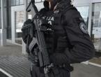 Uhićen jedan od zapovjednika Vojske RS zbog ratnog zločina, najavljeni prosvjedi