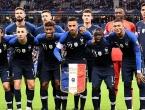 Francuzi najveći favoriti za osvajanje EURA
