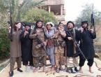 Evo gdje vođe ISIL-a pomalo zauzimaju svoje pozicije