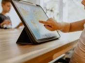Djeca u BiH najviše gledaju YouTube, roditelji u velikim problemima
