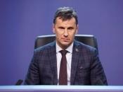 SIPA zadržala i premijera FBiH Fadila Novalića