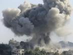 U turskim i američkim zračnim napadima ubijeno 50 pripadnika IS-a