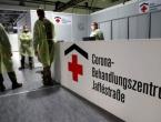 Njemačka danas donosi konačnu odluku o 'zatvaranju'