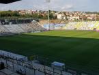 Englezi prvi put bez gledatelja, Hrvatska već iskusna