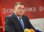 Dodik: Ne navijam za BiH, neka igraju i neka pobjeđuju