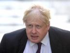 Britanija odlazi, sa ili bez sporazuma